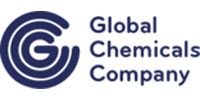 global chemicals company